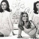 Movies Valley of the Dolls