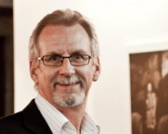 Peter Comparelli