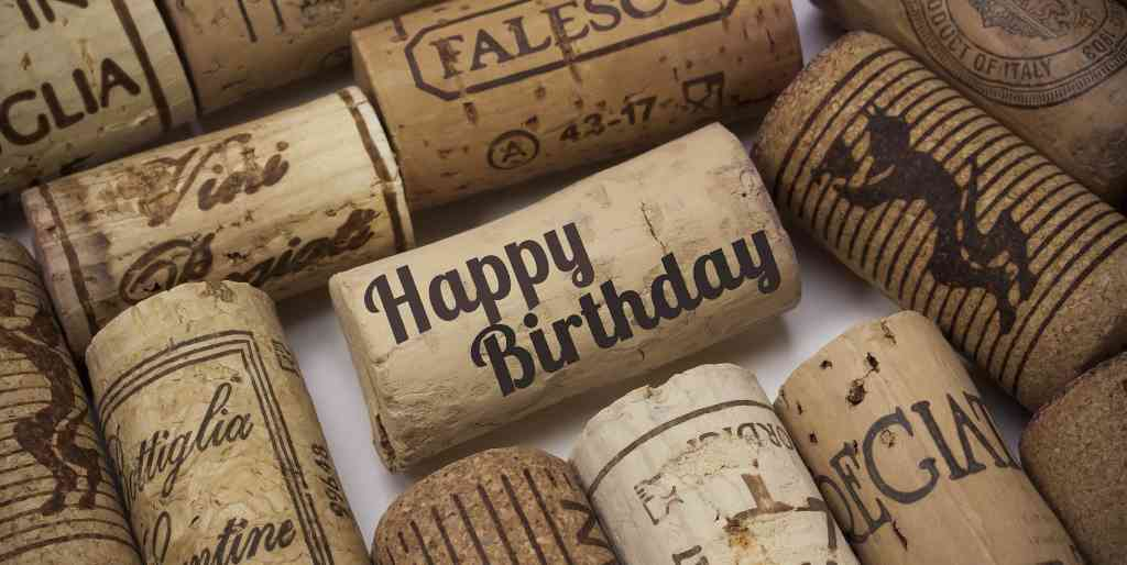 corks 40